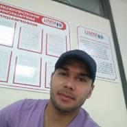 kosimov_mirza84's profile photo