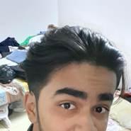 iqramg's profile photo