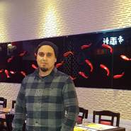 azizb5727's profile photo