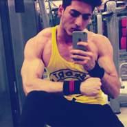 adam9710's profile photo