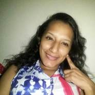 claudiag392's profile photo