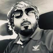 user_byz260's profile photo