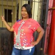 altagraciaj1's profile photo