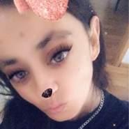 anas8466's profile photo