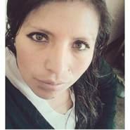 clarizv6's profile photo