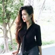 selindnci's profile photo