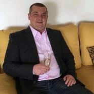 krantzmichaeljoseph's profile photo