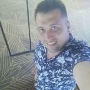laurentiup34's profile photo