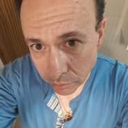 felixt104's profile photo