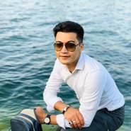 mustafaali36's profile photo