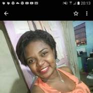 Dynha26's profile photo