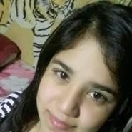 adamarish2's profile photo