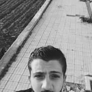 alghrabalaswd31's profile photo