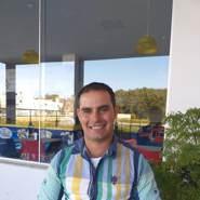 antonioc3189's profile photo
