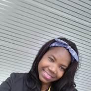 yamileb6's profile photo