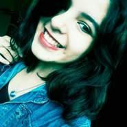 paulaa391's profile photo