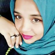 yulindaw's profile photo