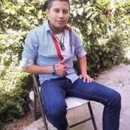 miguela6404's profile photo