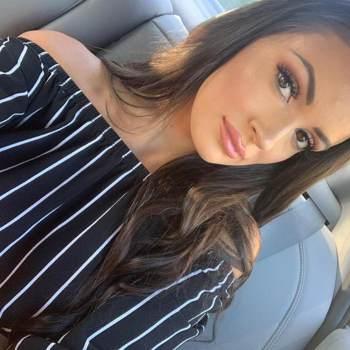 petersellarose_Colorado_Single_Female