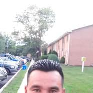 martinb633's profile photo