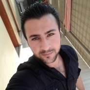 Arean702's profile photo