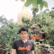 user_ieyz7032's profile photo