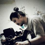 user_iwxyn180's profile photo