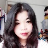 user_xa147's profile photo