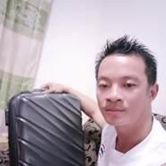 user_ayxi08279's profile photo