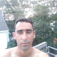 moiseso95's profile photo