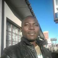 kondwanic2's profile photo