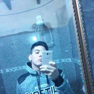 eliasvaldez1004's profile photo