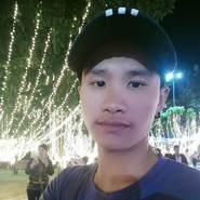 sakdinon1992's profile photo