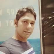 nasir912's profile photo