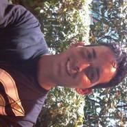 juliog566's profile photo