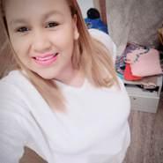 nicola1164's profile photo