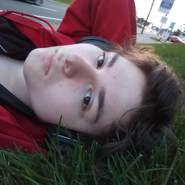 user_kd5610's profile photo