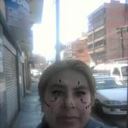 vanessa2183's profile photo