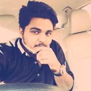 shanmagsi's profile photo