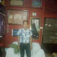 alex_hernandez_30's profile photo