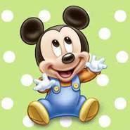 manuelam116's profile photo