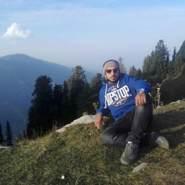 fahadafzal1's profile photo
