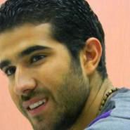 khaledh605's profile photo