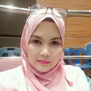 khalifam56's profile photo