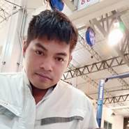 user_tu13621's profile photo