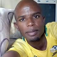 shudey's profile photo