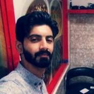 usmanb114's profile photo