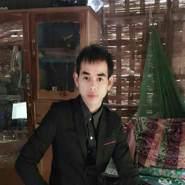 user_fwex3041's profile photo