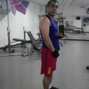 lisandrom42's profile photo