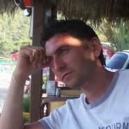 trakian's profile photo